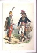 GÉNÉRAL RÉPUBLICAIN ET SON GUIDE 1795