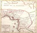 HAUTE GUINEE