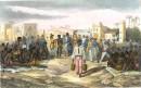 LA VENTE DES NÈGRES, Esclavage, traite des esclaves,Esclavagisme