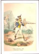LÉGION POLONAISE 1810