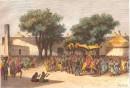 BASSIN DU TZADÉ : MASSENA