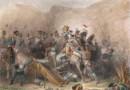 LES LANCIERS POLONAIS AU COMBAT DE SOMO-SIERRA