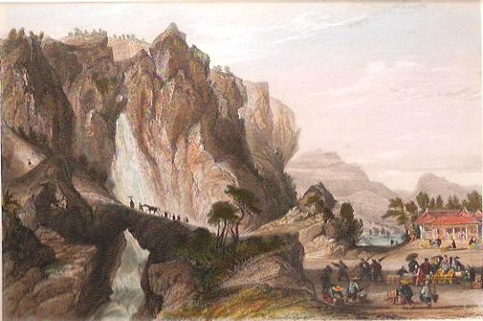 HAN-TSEUEN, PROVINCE OF KIANG-NAN
