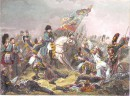 BATAILLE DE WATERLOO