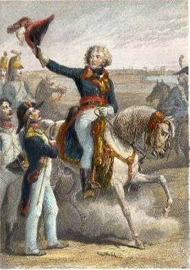 KLÉBER, Napoleonica, 1er empire, Francia, engraving, plates, pri