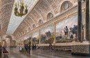VERSAILLES : GALLERY OF BATTLES