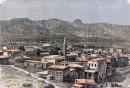 CYPRUS : KERYNIA
