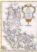 ISLES PHILIPPINES