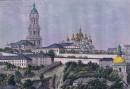 KIYEV - LA LAVRA