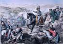 BATAILLE DE ZURICH 25 Septembre 1799