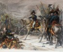 BATAILLE DE HOHENLINDEN 3 Décembre 1800